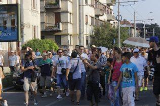 proteste cotroceni (293)