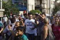 proteste cotroceni (305)