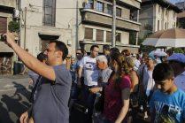 proteste cotroceni (315)