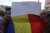 proteste cotroceni (333)