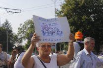 proteste cotroceni (44)