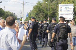 proteste cotroceni (62)