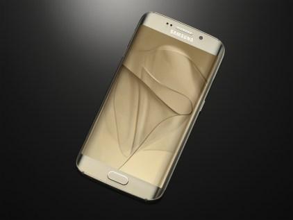 Galaxy S6_edge_Gold_Platinum