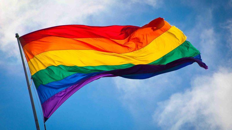 Căsătoriile gay, legalizate în Statele Unite. Cum va schimba asta lumea