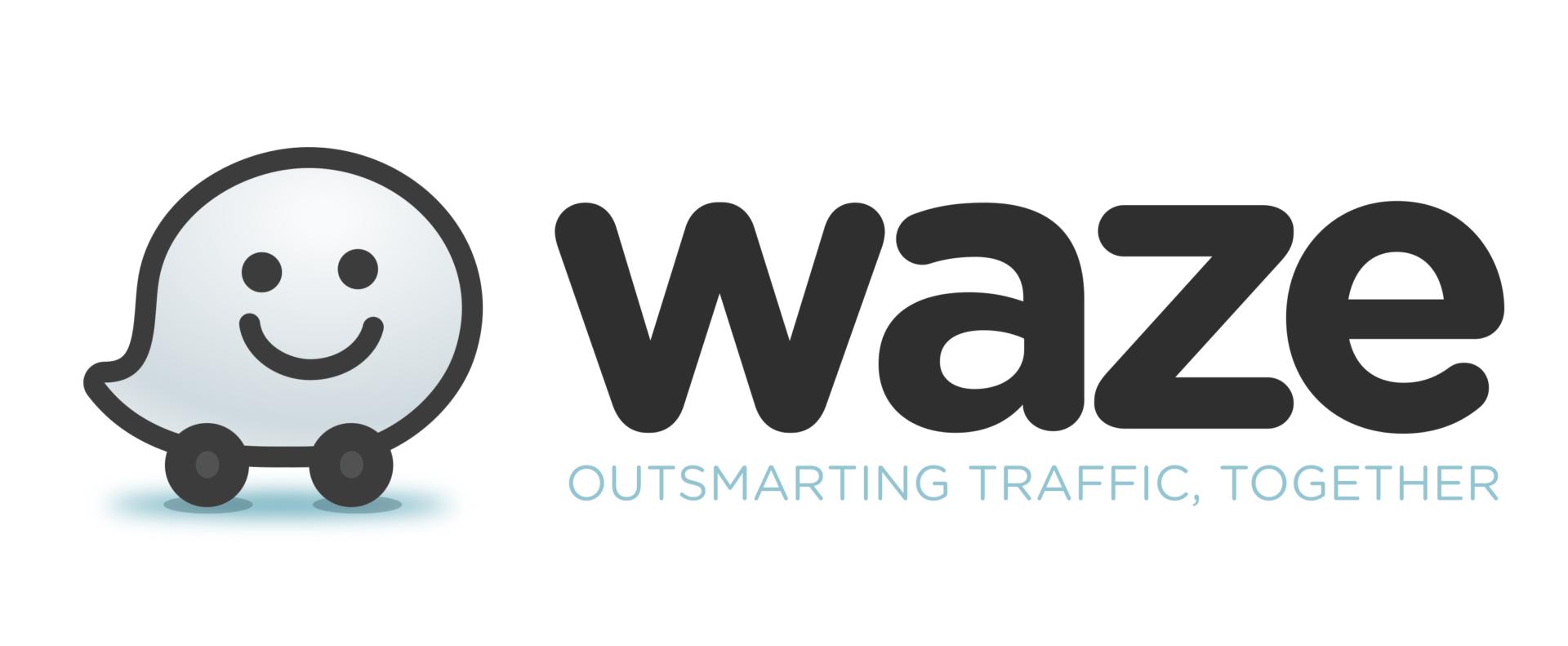 Polițiștii folosesc Waze pentru a-și ascunde radarele