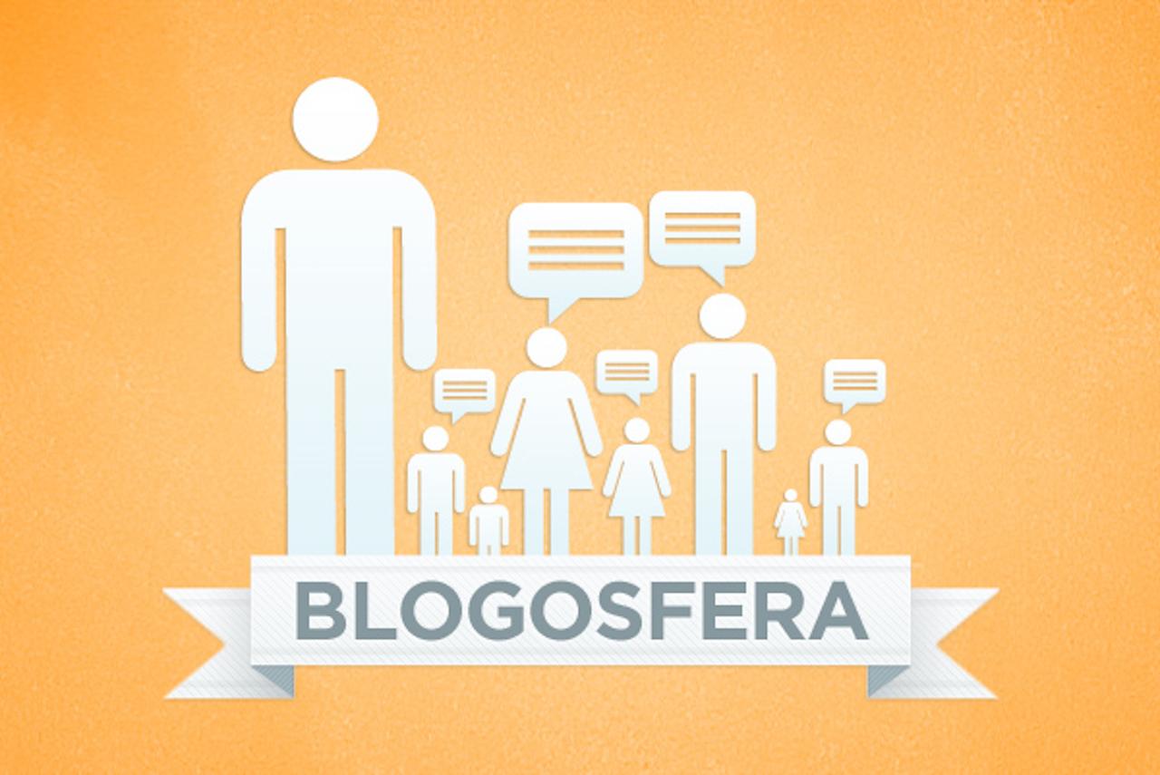 Apropo de ultimul scandal din blogosferă
