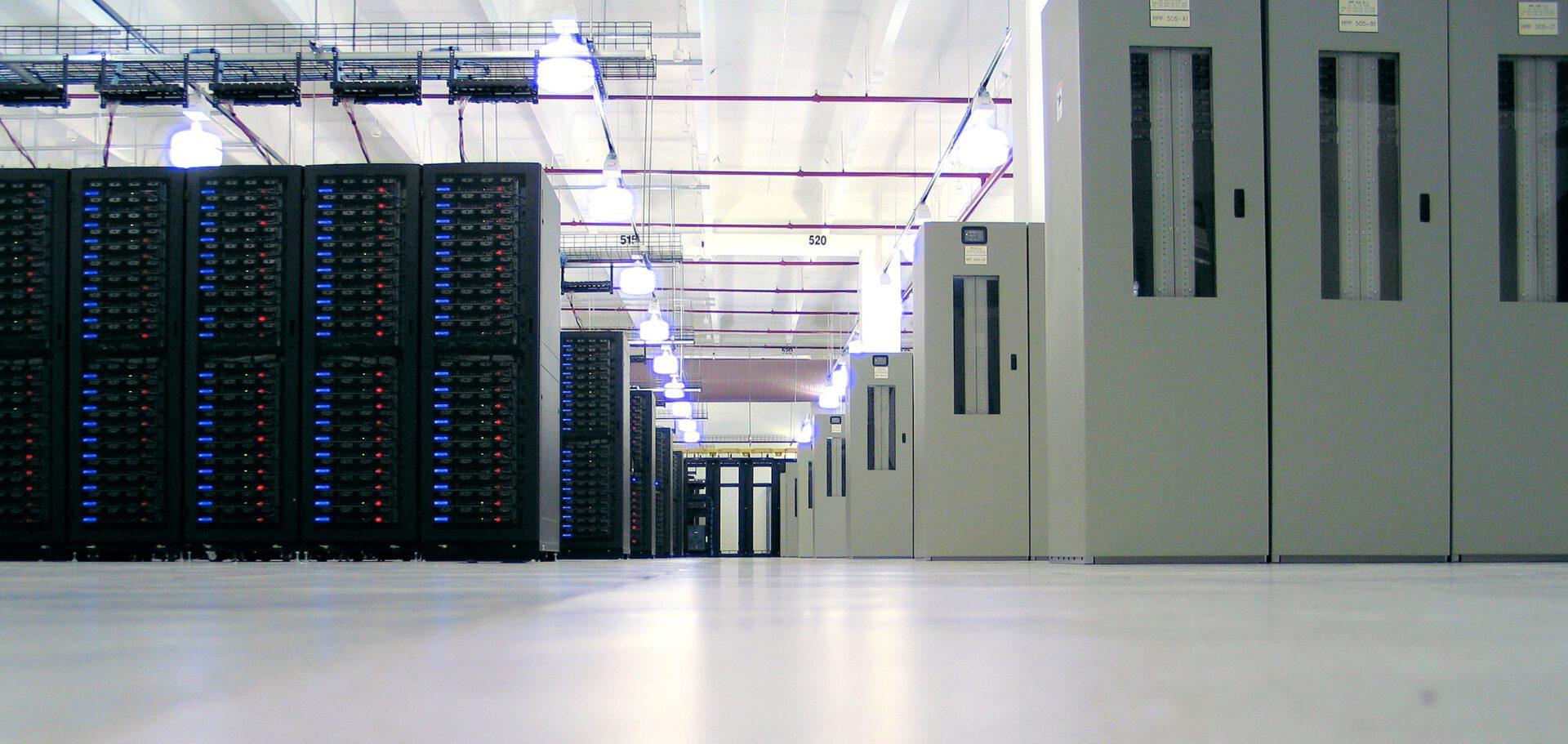 De ce a picat data center-ul ING. Explicațiile hardware și software