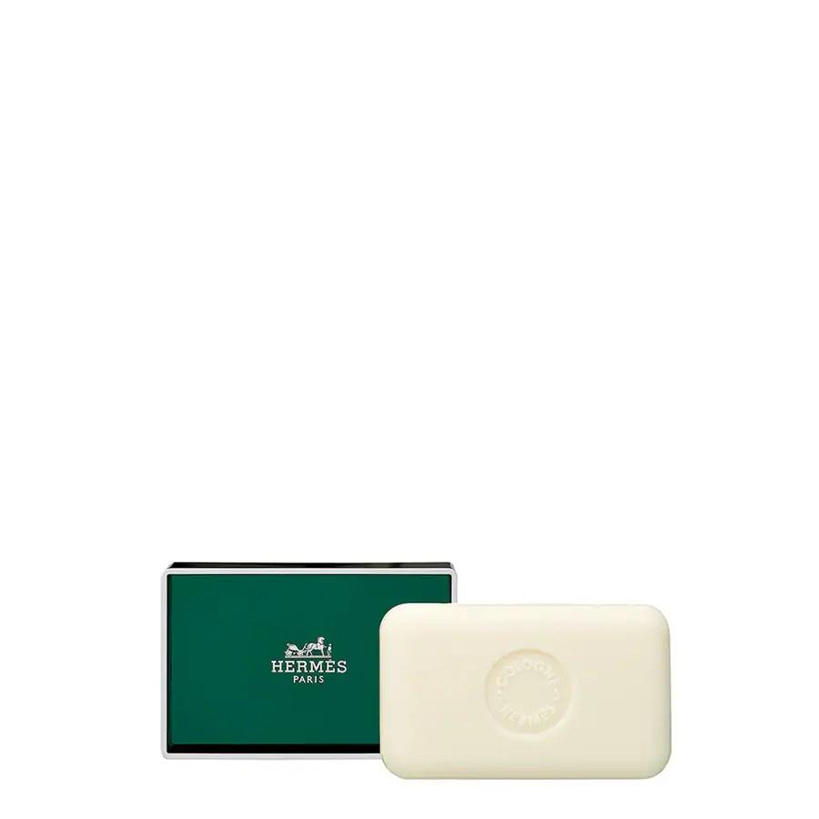 Hermes Soap Stuckseife Douglas
