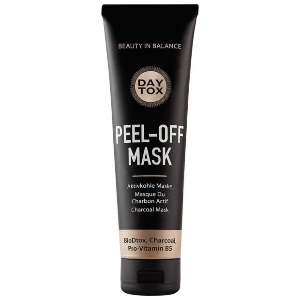 Daytox Gesichtspflege Maske 100.0 ml