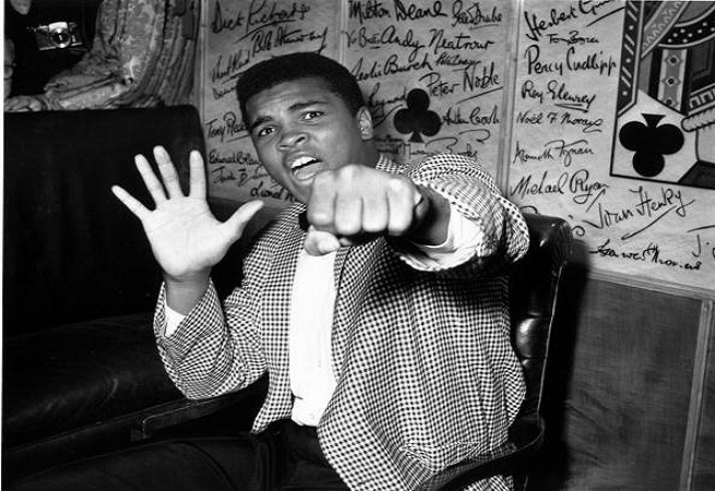 https://i0.wp.com/media.downloadblog.it/2/282/muhammad-ali.jpg