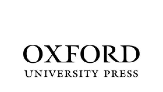 Altri neologismi del web sull'Oxford English Dictionary