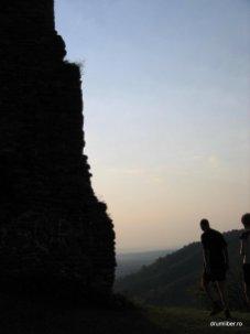 Turnul lui Ovidiu
