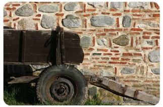 hurezi---langa-zid