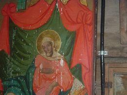 icoana-biserica-dintr-un-lemn