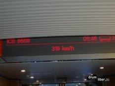 franta-tren-viteza