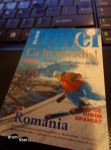 Calendar 2013 cu primul număr Elixir Travel (2)