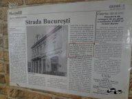 Ziar vechi despre Slatina