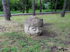Statuie