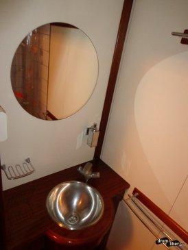 Cum arată baia