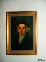 Samuel Hahnemann - cel care a fundamentat homeopatia