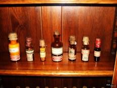 Leacuri homeopatice