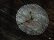 Știm cât e ceasul