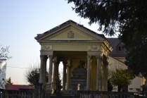 cimitirul Hajongard 5