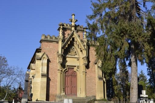 cimitirul Hajongard 1