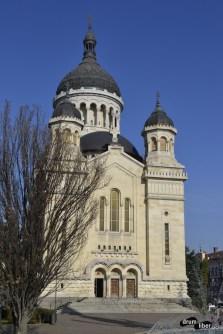 Biserica Sf. Mihail