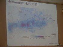 Austria și Dunărea