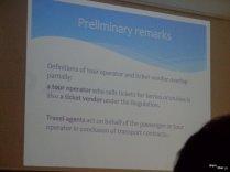 Drepturile pasagerilor pe croazierele fluviale