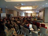 Conferința Internațională de Turism a Dunării