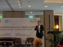 Siguranță versus dezvoltate turistică
