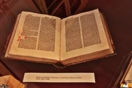 Din 1497-1500