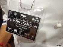 India culinară