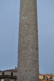 Columna lui Traian, desfășurată - 004