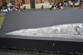Columna lui Traian, desfășurată - 011