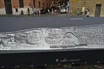 Columna lui Traian, desfășurată - 013