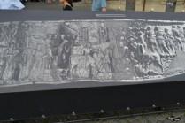 Columna lui Traian, desfășurată - 015