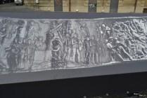 Columna lui Traian, desfășurată - 020