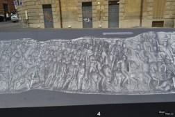Columna lui Traian, desfășurată - 024