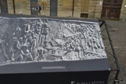 Columna lui Traian, desfășurată - 026