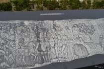 Columna lui Traian, desfășurată - 036