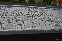 Columna lui Traian, desfășurată - 042