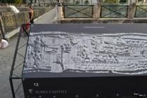 Columna lui Traian, desfășurată - 064