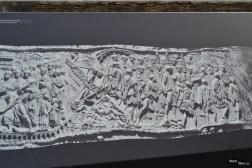 Columna lui Traian, desfășurată - 069