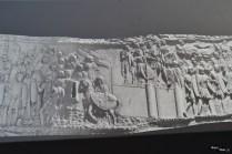 Columna lui Traian, desfășurată - 079
