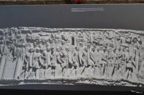 Columna lui Traian, desfășurată - 081