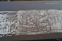 Columna lui Traian, desfășurată - 092