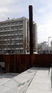 Memorialul Victimelor Holocaustului